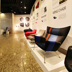2014北京国际设计周