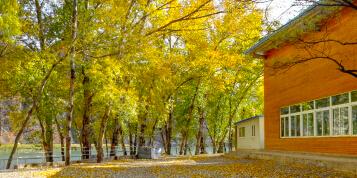 北京·珍珠湖