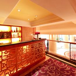 温州国际大酒店